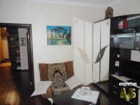 Квартиры в Анапе Супсехе