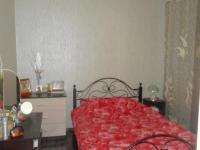 Анапа квартира 100кв.м с отдельным двором и беседкой