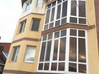 Роскошное жилье в Анапе