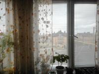 Трехкомнатная квартира в Анапе п.Супсех  - Купить