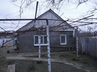 Анапа Нижняя Гостагайка
