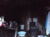 Анапа дом в пригороде с газом
