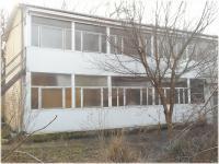 Гостевой дом г-к Анапа купить 4 500 000 руб.
