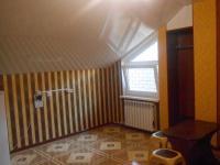 Полулюкс Корпус № 1 второй этаж