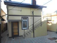 Корпус № вход в двухкомнатный Люкс с отдельной кухней