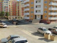 аренда квартир в Анапе