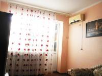Анапа квартира с ремонтом возле СОШ № 4