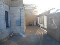 Станица Анапская дом новый жилой