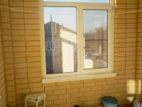 станица Анапская дом жилой новый возле школы