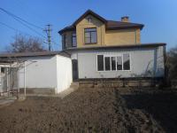 Анапа новый хороший дом все удобства