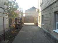 Дом в Анапской от фольксдойче