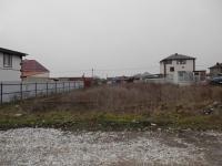Участок в Анапе  ДНТ Южное