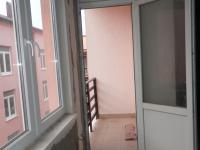 продам квартиру в Анапе АиБ ипотека
