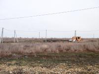 Земельный участок в Анапе п. Чембурка - Купить за 1 300 000 руб.