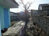 Участок ИЖС в курортном поселке Витязево, г-к Анапа