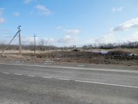 Участок ИЖС в Анапе, в курортном поселке Витязево