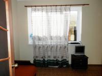 Однокомнатная квартира в Анапе | Ореховая роща