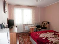 продам квартиру в Анапе за маткапитал