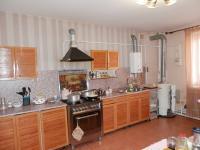 Дом в г-к Анапа - Купить за 14 000 000 руб.