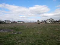Земельный участок в ближайшем пригороде Анапы. Участок находится в х. Рассвет