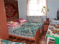 Анапа гостиница у моря в Аренду