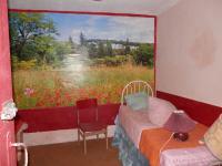 гостевой дом в Анапе продажа