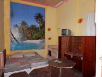 гостевой дом в Анапе купить