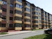 квартира в Анапе по ипотеке АиБ