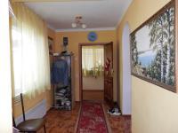 Дом в Анапе, СОТ «Здоровье»
