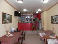 Готовый бизнес в Анапе Кемпинг в СОТ «Здоровье»