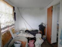 Дачный дом в Анапе СОТ Ягодка