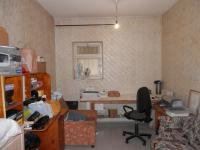 Двухкомнатная квартира в Анапе у моря ипотека