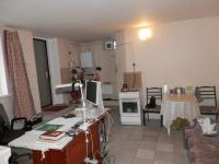Двухкомнатная квартира в Анапе центр