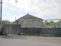 Дом в Анапе ст. Анапская