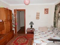 Трехкомнатная квартира в Анапе ул.Ленина