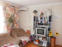 Обмен трехкомнатной квартиры в Анапе