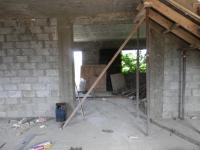 Дом в Анапе, п. Витязево