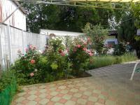 Гостевой дом в Анапе | Центр