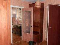 Анапа аренда квартир