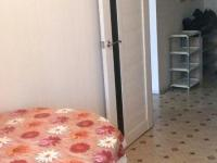 снять 1-комнатную квартиру в Анапе на  длительный срок