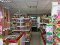 Магазин в с. Анапская города-курорта Анапа
