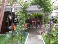 Дом в центре Анапы, 120 кв.м