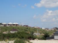 Дом в Анапе, п. Супсех