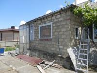 Дом в Анапе, п. Супсех, ближайший пригород Анапы