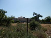 Участок в Анапе, ст. Анапская