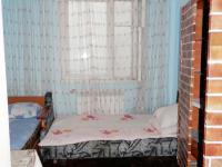Дом в Анапе | Центр - Купить