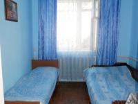 Дом в Анапе | Центр - Купить за 5 700 000 руб.