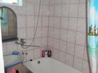 снять дом в Анапе недорого