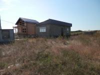 Дом в Анапе п. Пятихатки