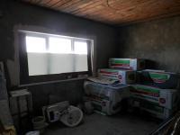 Дом в Анапе п. Пятихатки ипотека